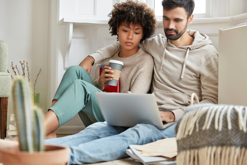 How Do Small Personal Loans Work?