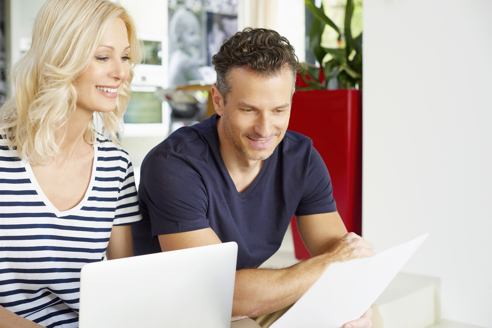 What to Know Before You Apply for a Personal Loan