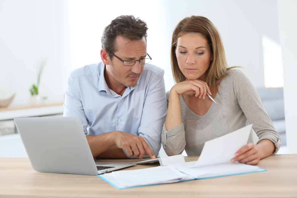 What to Look for in an Unsecured Personal Loan