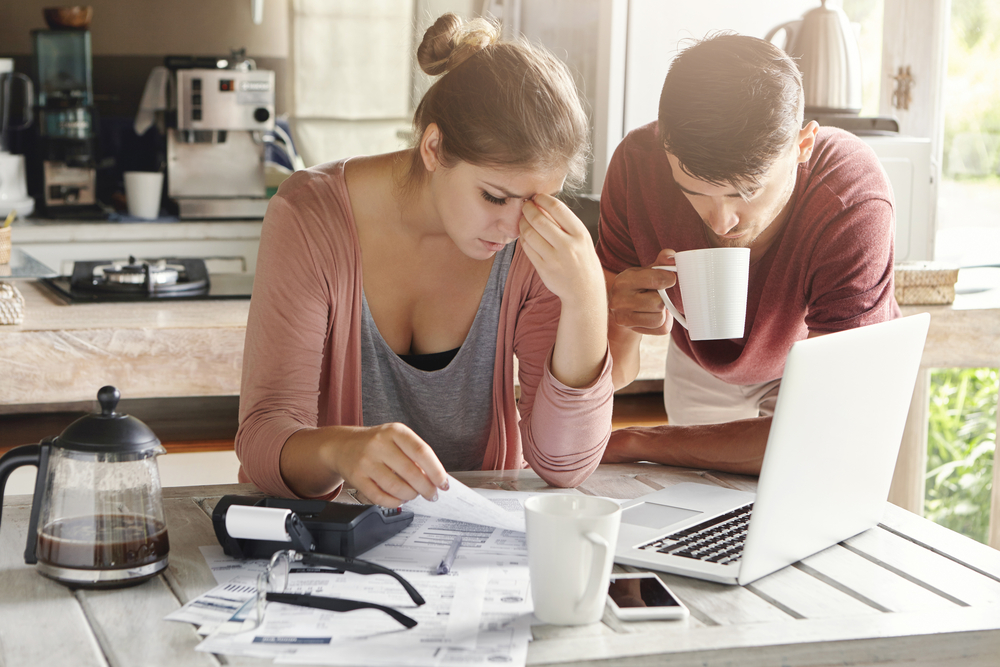 Why You Should Consider a Personal Loan for Debt Consolidation