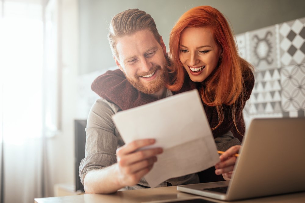 online persona loans