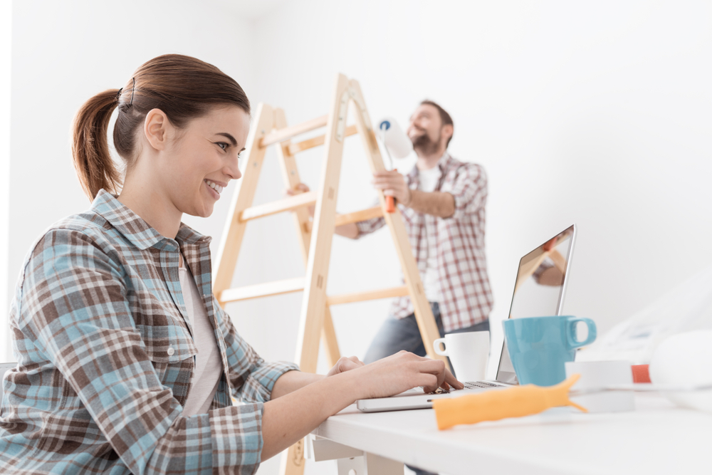 How to Get Home Improvement Loan