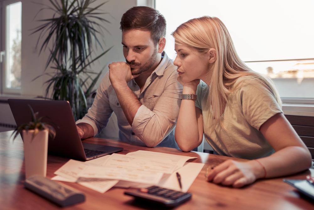 Checklist - Applying for a Personal Loan - MatchFinancial