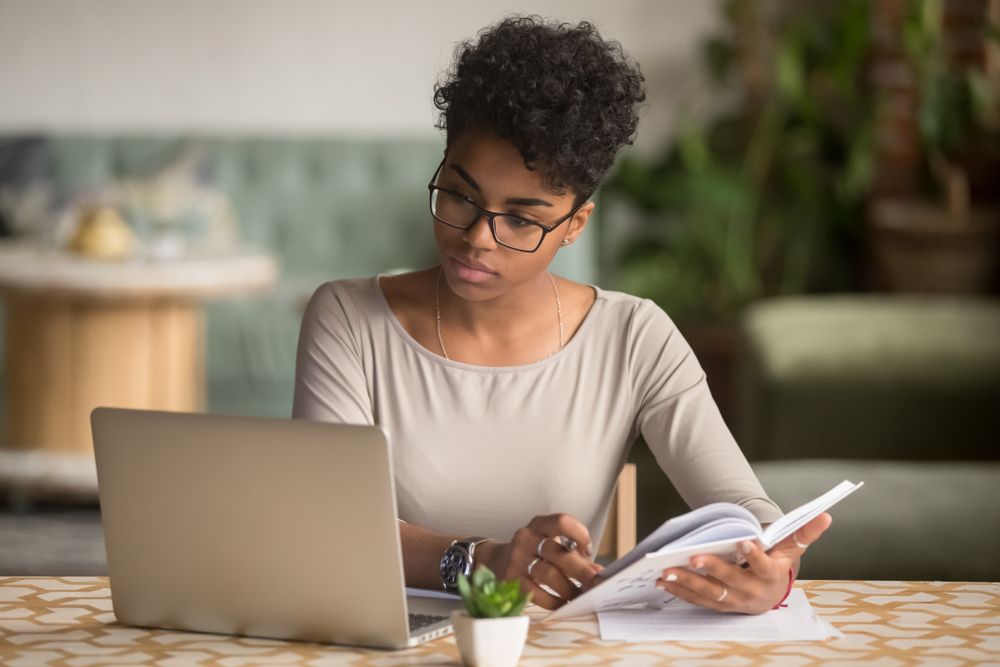 Hard vs Soft Inquiries on Your Credit Report