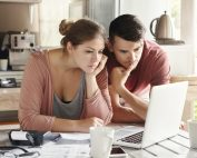 Unconventional Ways to Use a Personal Loan