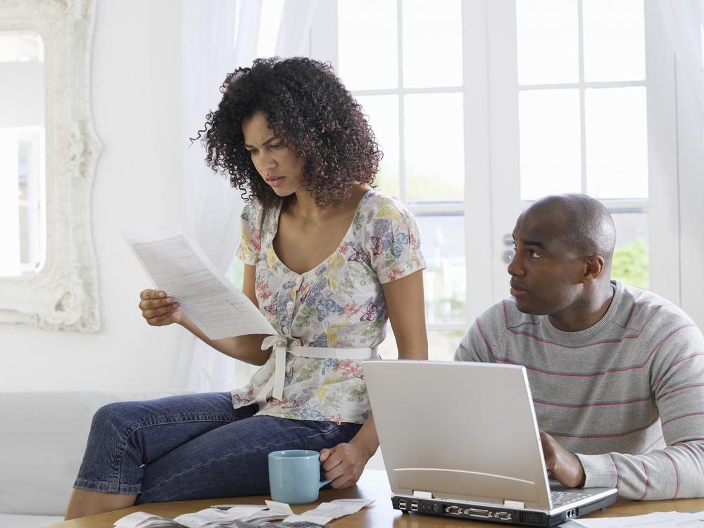 Emergency Loan - How to Borrow Money Fast