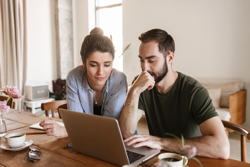 Getting a Personal Loan With a Cosigner