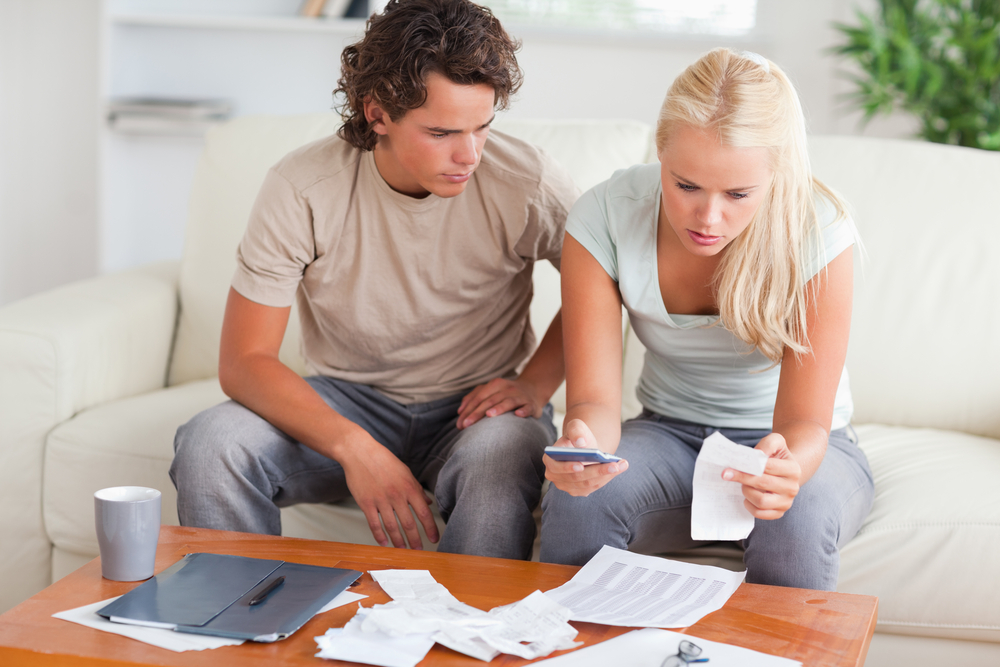 How to Prioritize Household Debt Payments