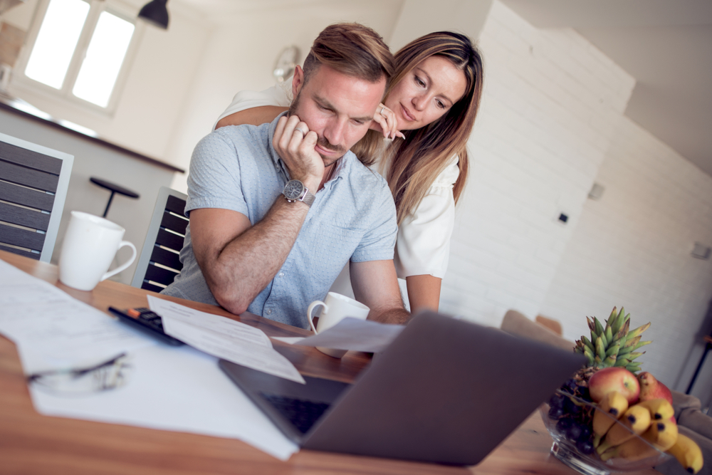 Personal Loan Preapproval vs Prequalification