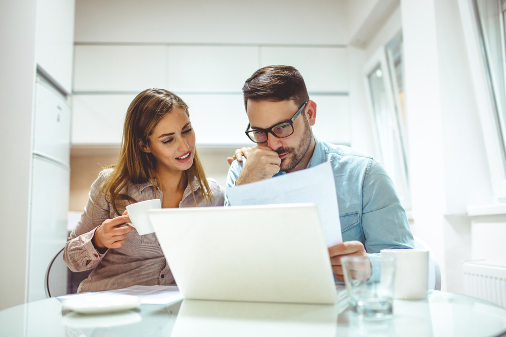 7 Ways to Boost Credit Score Quickly