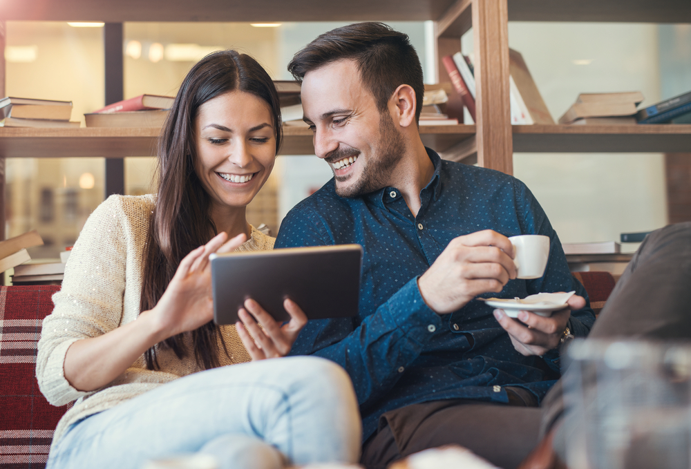 What to Know About Refinancing a Mortgage
