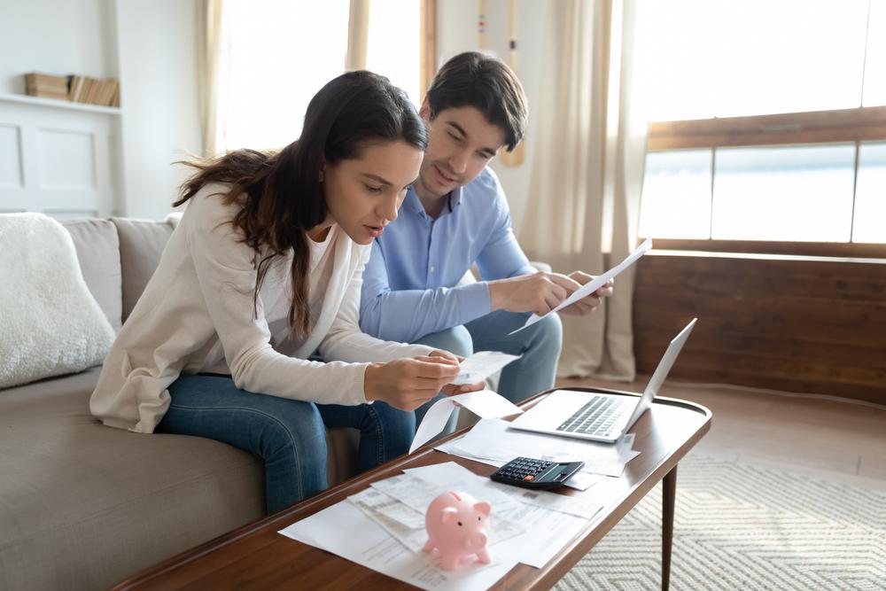 Good Reasons to Grab a Personal Loan