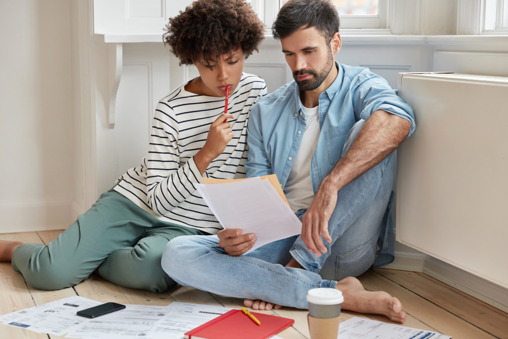 What Is Debt Settlement