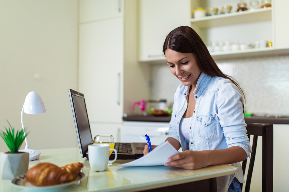 Insider Tips to Boost Your Credit Score