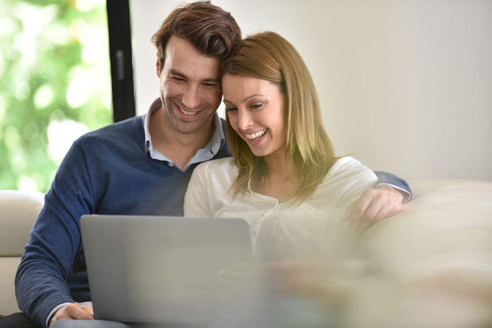 Four Personal Loan Fees to Watch
