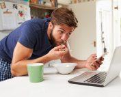 Managing Personal Loans: Tips for Gen Z