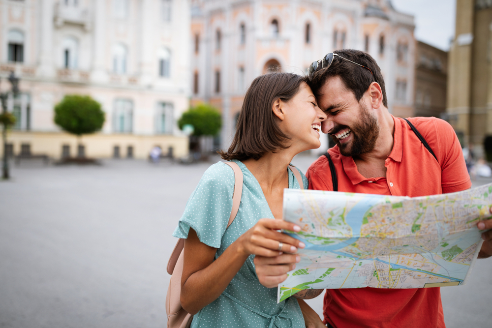 Should You Take Out a Personal Loan to Travel?