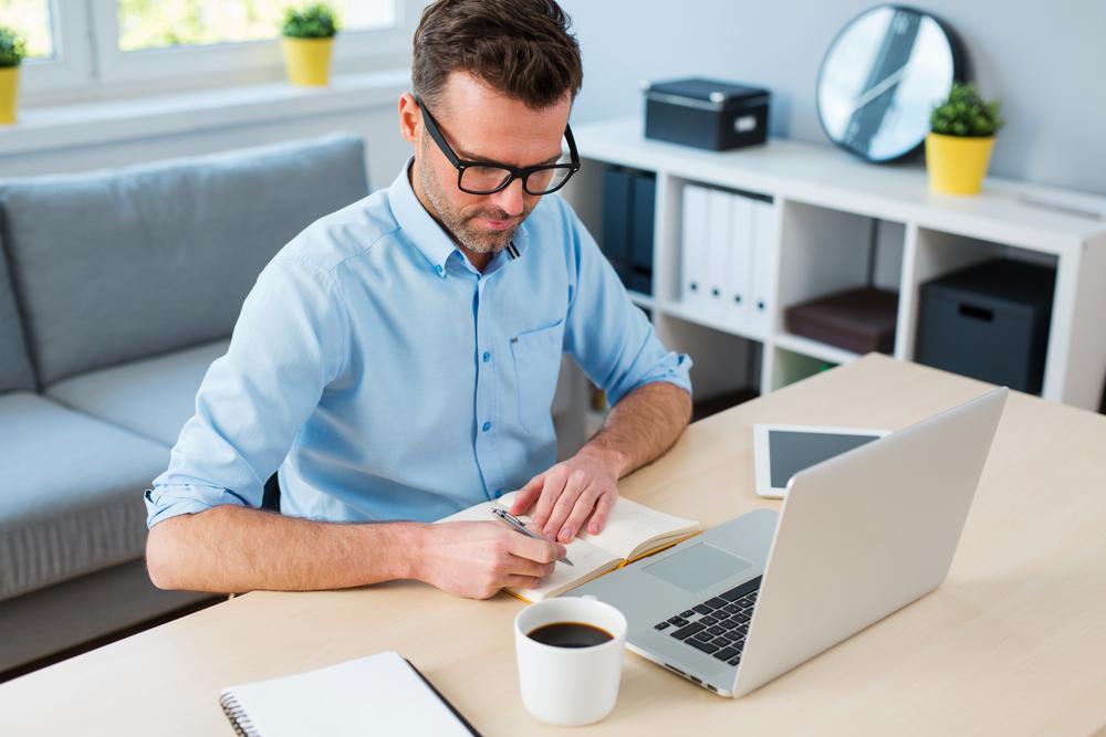 Personal Loans From Banks vs Online Lenders