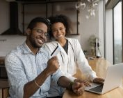 Comparing Credit Cards and Personal Loans