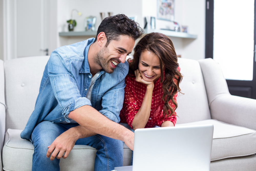 Personal Loans when Self Employed